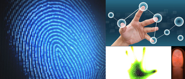 Digital-Fingerprinting-banner-(700x300).jpg-MD