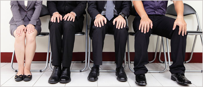 People-waiting-for-job-interview-(700x300)-MD
